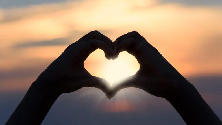 workshop volg de weg van je hart