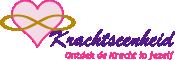 logo praktijk krachtseenheid